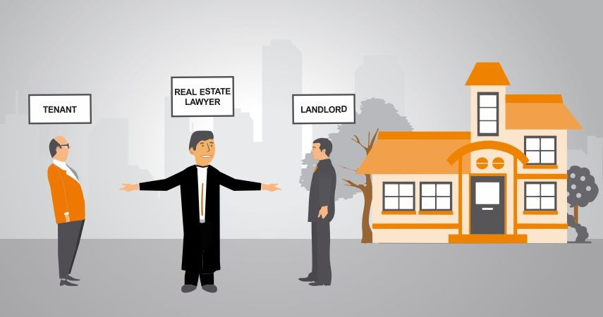 Landlord and Tenancy Law in Nigeria