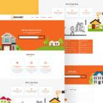 Property Websites in Nigeria